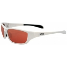 Maxx HD Venom Sunglasses (White) - Tennis Accessories