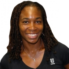 Venus Williams Pro Player Tennis Gear Bundle - Get the Gear the Pros Use - All in One Bundle!