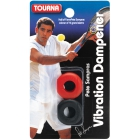 Pete Sampras Vibration Dampener (Multiple Colors Available) - Tennis Accessories
