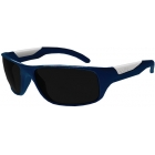Bolle Vibe (Polarized TNS Gun) - Sunglasses