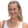 Victoria Azarenka Pro Player Tennis Gear Bundle
