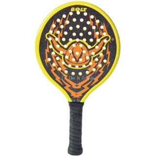 Viking Bolt Platform Tennis Paddle