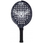 Viking OZ+ Platform Tennis Paddle - Paddle Tennis Racquets