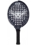 Viking OZ Platform Tennis Paddle - Viking