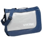 Viking Platform  Attache Case - Viking