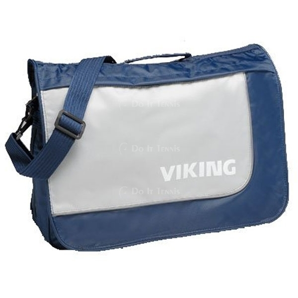 Viking Platform Tennis Attache Case