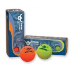 Viking Platform Tennis Balls 72 per case - Accessory Showcase
