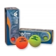 Viking Platform Tennis Balls 72 per case - Viking