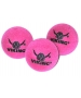 Viking Platform Tennis Balls Pink 72 per case - Viking Tennis Accessories