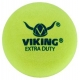 Viking Platform Tennis Extra Duty Ball Yellow (3 Pack) - Viking