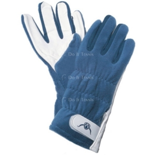 Viking Platform Tennis Gloves