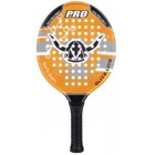 Viking TT Pro Elite Lite Platform Tennis Paddle - Other Racquet Sports