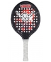 Viking Viper Platform Tennis Paddle - Other Racquet Sports