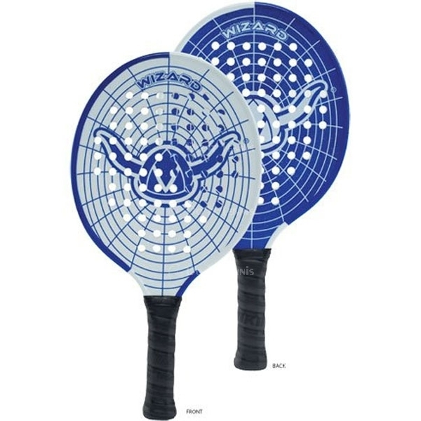 Viking Wizard Platform Tennis Paddle