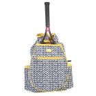 Ame & Lulu Vine Tennis Backpack - Tennis Backpacks
