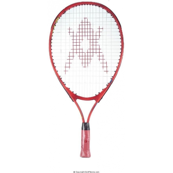 Volkl Boris Becker Generation 21 Tennis Racquet
