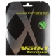 Volkl Classic Synthetic Gut Neon Green 16g - Synthetic Gut Tennis String