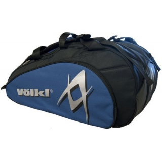 Volkl Court Mega Bag 9-Pk