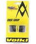 Volkl DNX Replacement Grip - Volkl Replacement Grips