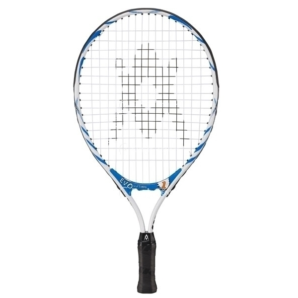 Volkl Evolution 1 (19 in.) Junior Tennis Racquet