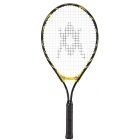 Volkl Evolution 4 (25 in.) Junior  - Volkl Junior Tennis Racquets
