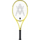 Volkl Super G 10 Junior Tennis Racquet (26in) - Tennis Racquet Brands