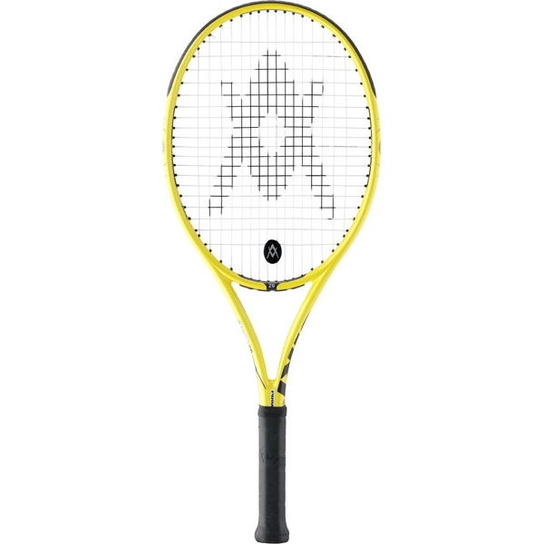 Volkl Organix 10 26 Junior Tennis Racquet
