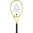 Volkl Organix 10 295g  - Tennis Racquets For Sale