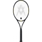 Volkl Organix 10 325g  (Used) - Used Racquets