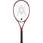 Volkl Organix 8 300g  (Used) - Tennis Racquets For Sale