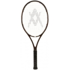 Volkl Organix V1 Midplus (Used) - Tennis Racquet Showcase