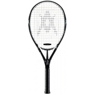 Volkl Power Bridge 1 Tennis Racquet