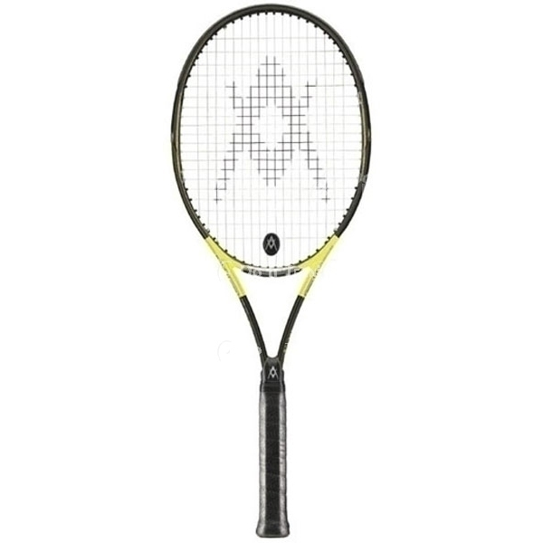 Volkl Power Bridge 10 295g (Light) Tennis Racquet