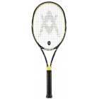 Volkl Power Bridge 10 Mid  - Volkl Tennis Racquets