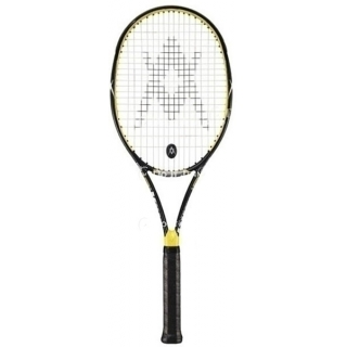 Volkl Power Bridge 10 Mid Tennis Racquet