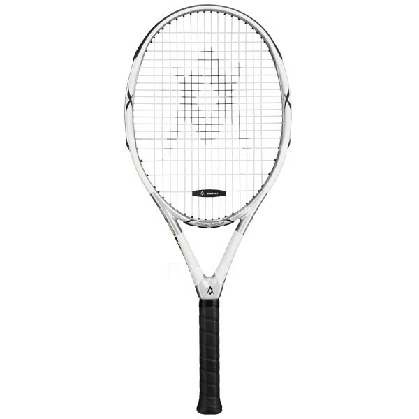 Volkl Power Bridge 2 Tennis Racquet (Used)