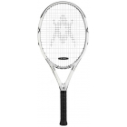 Volkl Power Bridge 2  - Volkl Sale Tennis Racquets