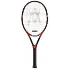 Volkl Power Bridge 3  - Volkl Sale Tennis Racquets