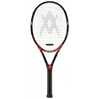 Volkl Power Bridge 3 Tennis Racquet