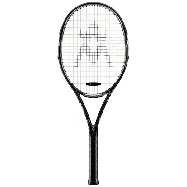 Volkl Power Bridge 4 Tennis Racquet