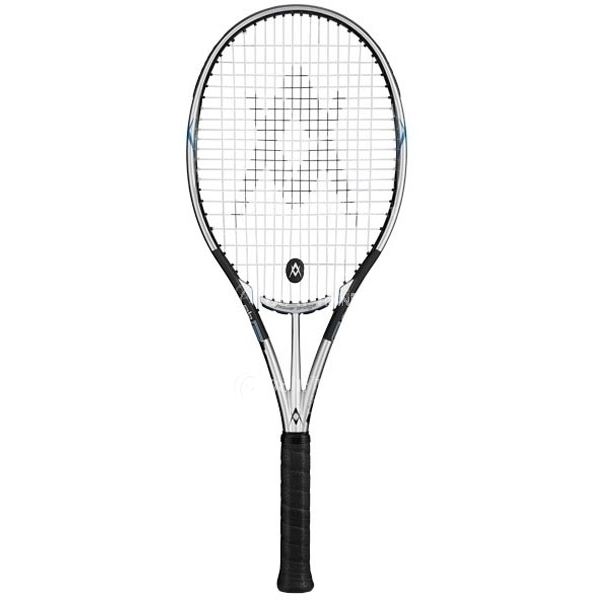 Volkl Power Bridge 5 Tennis Racquet