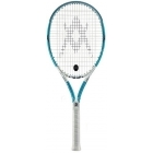 Volkl Power Bridge 6  - Volkl Sale Tennis Racquets