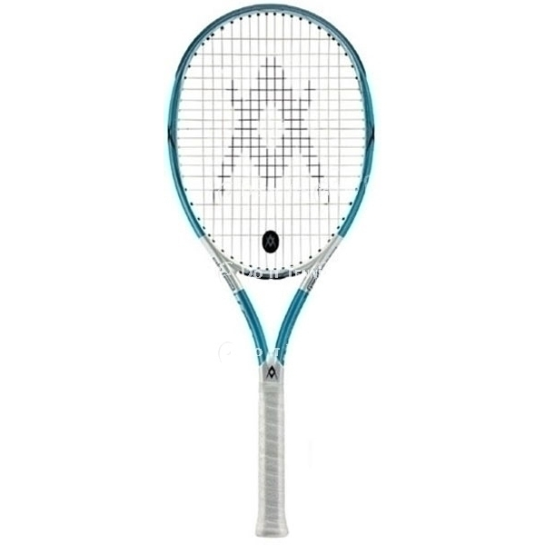 Volkl Power Bridge 6 Tennis Racquet