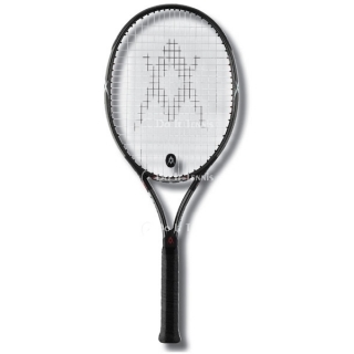 Volkl Power Bridge 7 Tennis Racquet