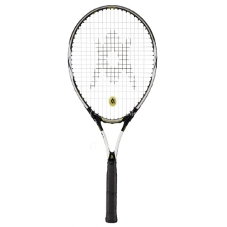 Volkl Power Bridge 8 (25 in.) Junior Tennis Racquet