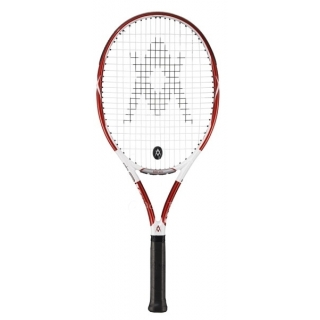 Volkl Power Bridge 9 (26 in.) Junior Tennis Racquet
