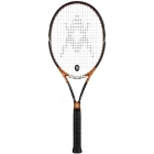 Volkl Power Bridge 9  - Volkl Sale Tennis Racquets