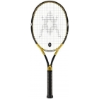 Volkl Power Bridge V1 Midplus  - Volkl Sale Tennis Racquets