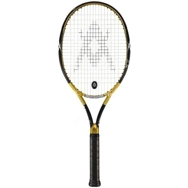 Volkl Power Bridge V1 Midplus Tennis Racquet