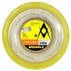 Volkl Power Fiber II 16g (Reel) - Tennis String Brands